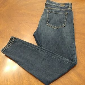 Kut from the Kloth Skinny Jeans (14)